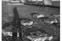 161207-11 AUTORRETRATO PEINE DEL VIENTO copia