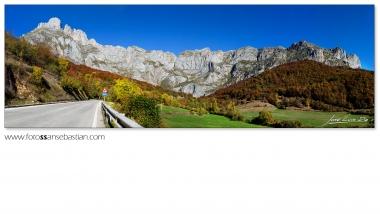 161029-31 PICOS DE EUROPA