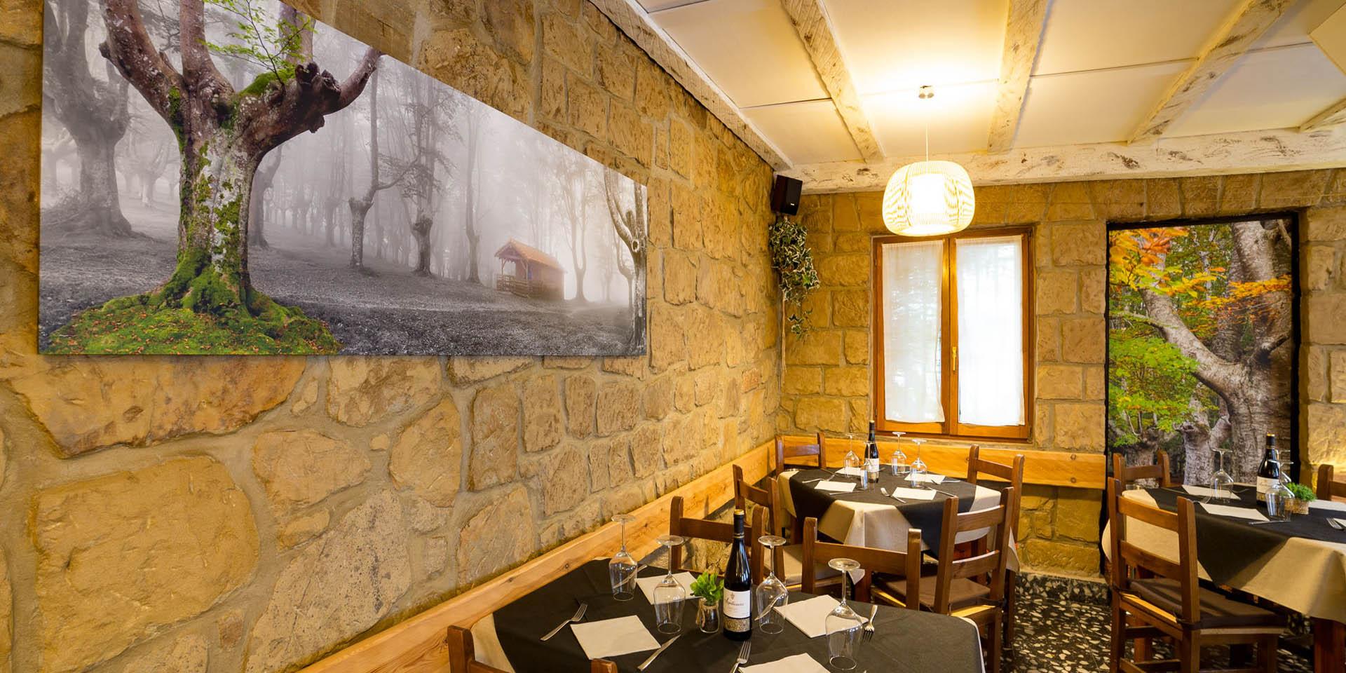180713 Restaurante Etxe-Nagusi Igeldo01