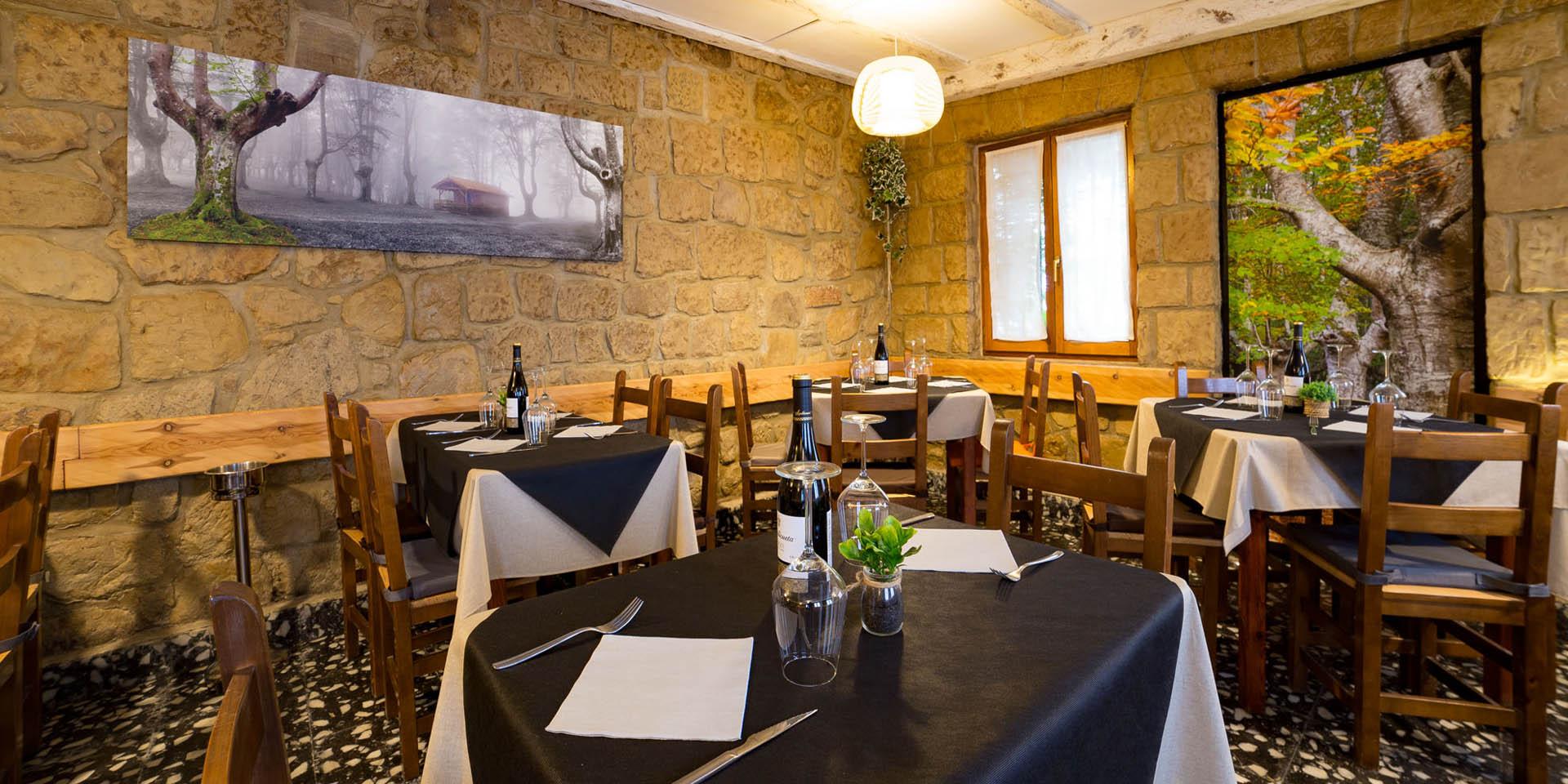 180713 Restaurante Etxe-Nagusi Igeldo02