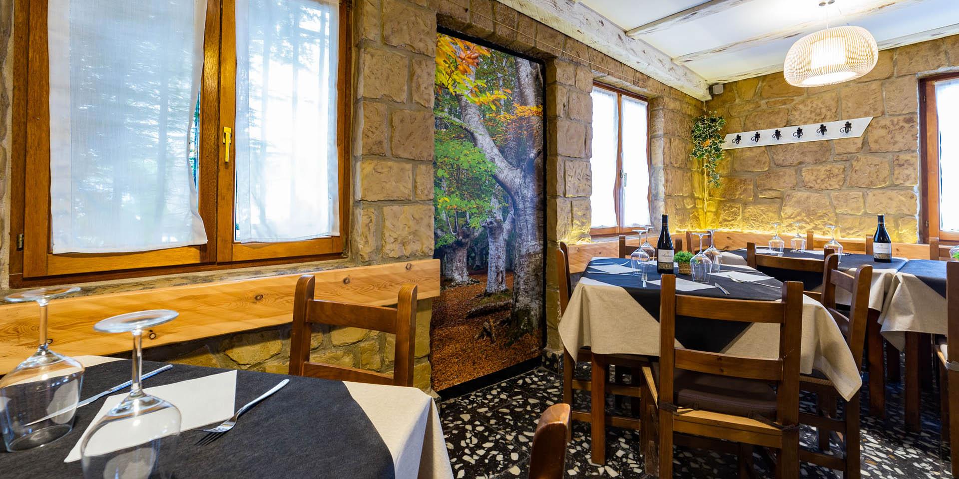 180713 Restaurante Etxe-Nagusi Igeldo03