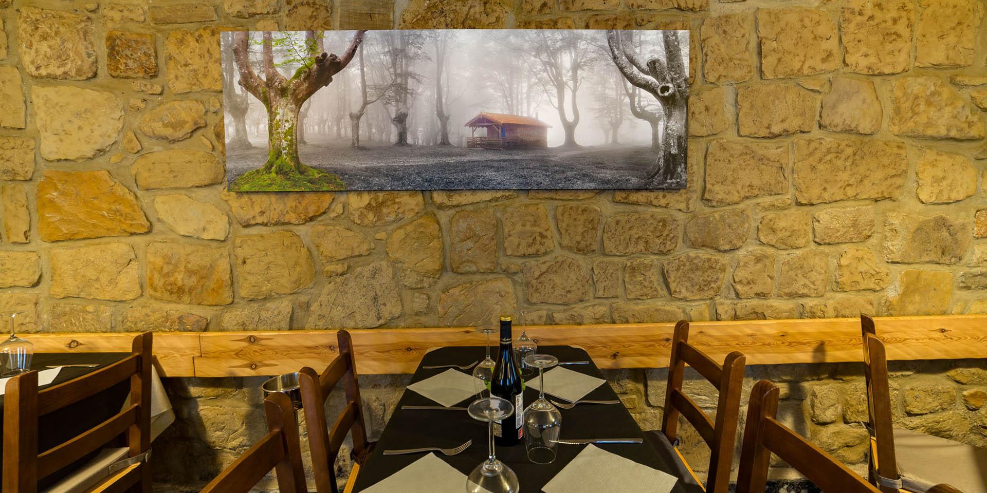 180713 Restaurante Etxe-Nagusi Igeldo04