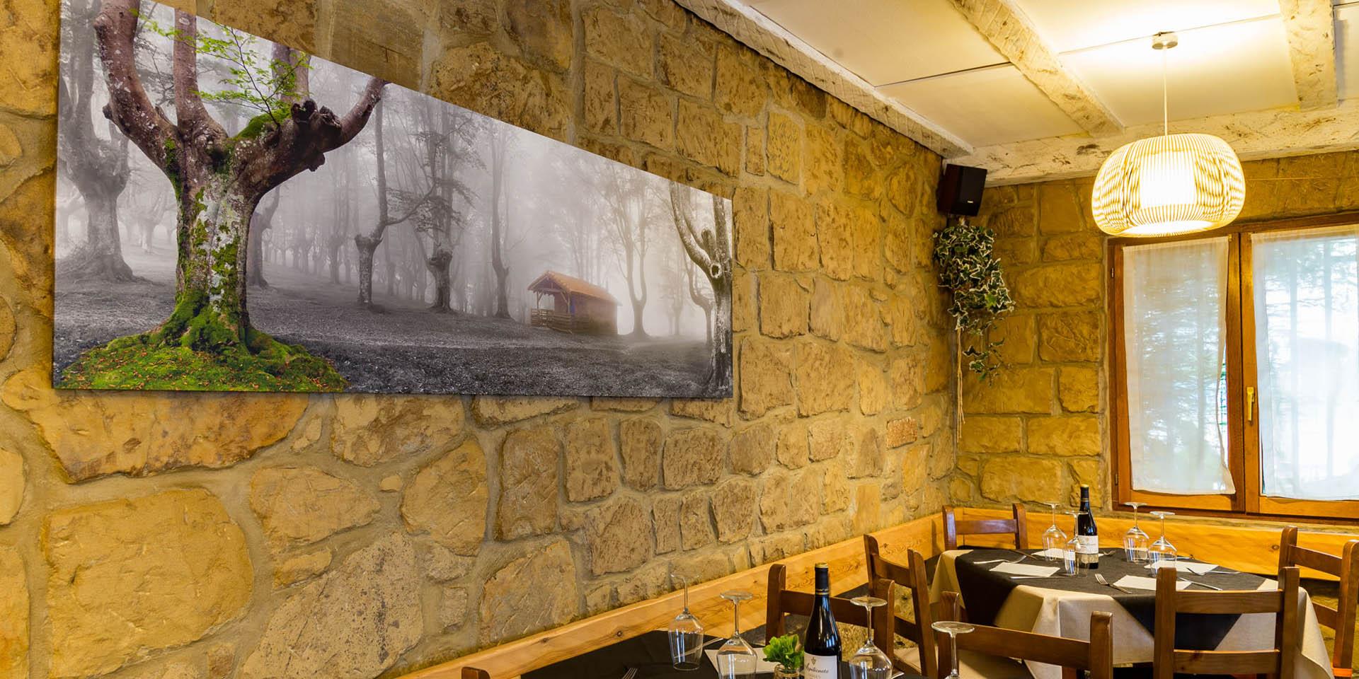 180713 Restaurante Etxe-Nagusi Igeldo07
