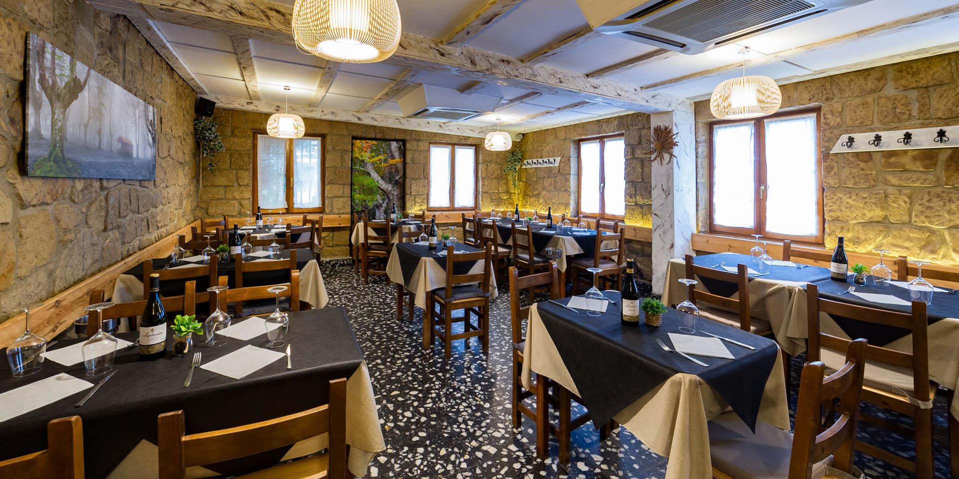 180713 Restaurante Etxe-Nagusi Igeldo08
