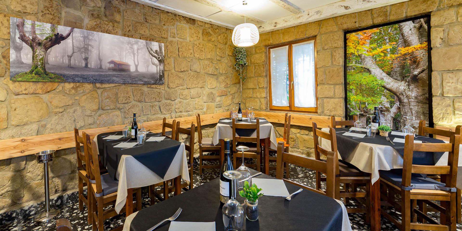 180713 Restaurante Etxe-Nagusi Igeldo10