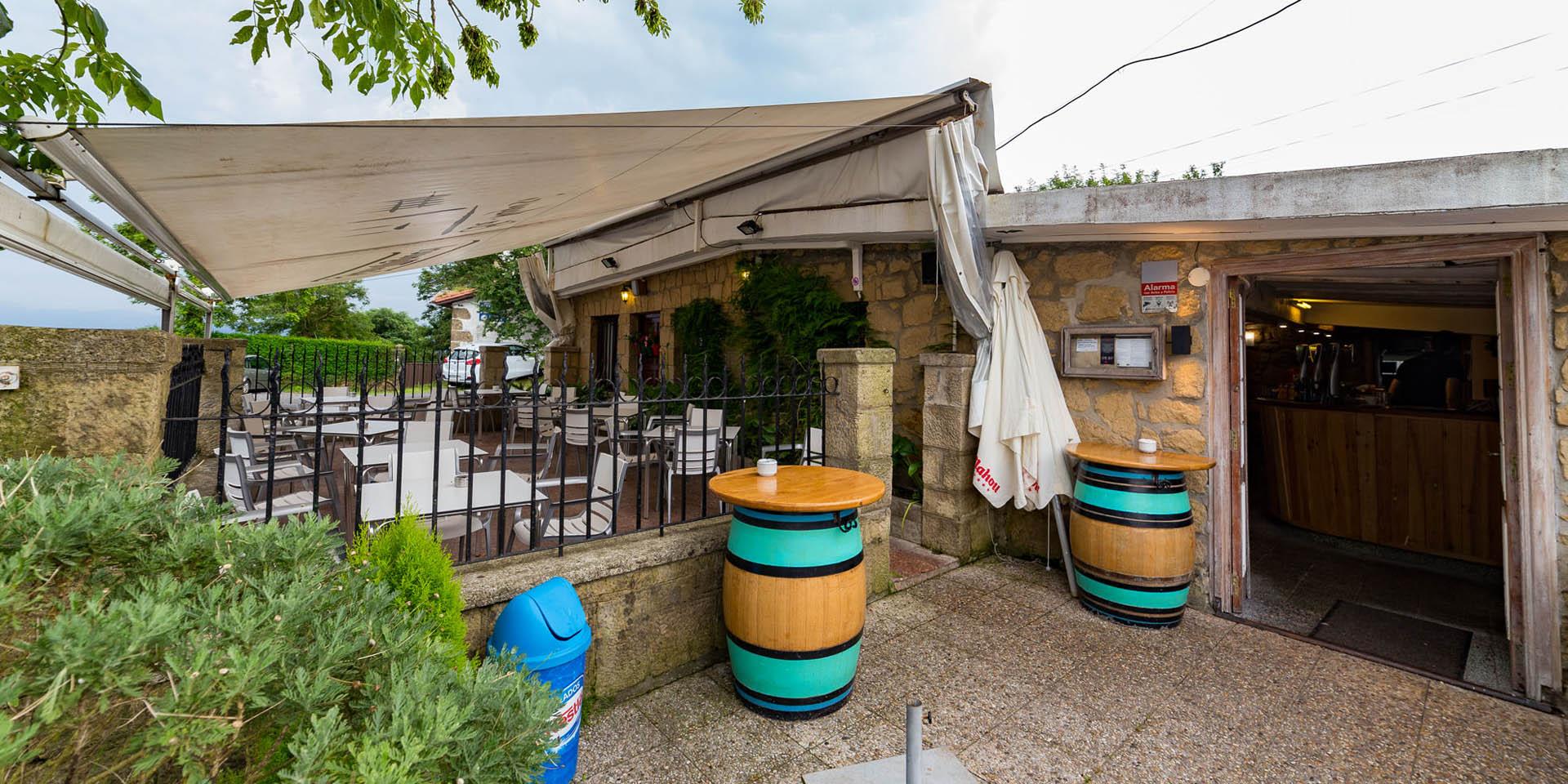 180713 Restaurante Etxe-Nagusi Igeldo13