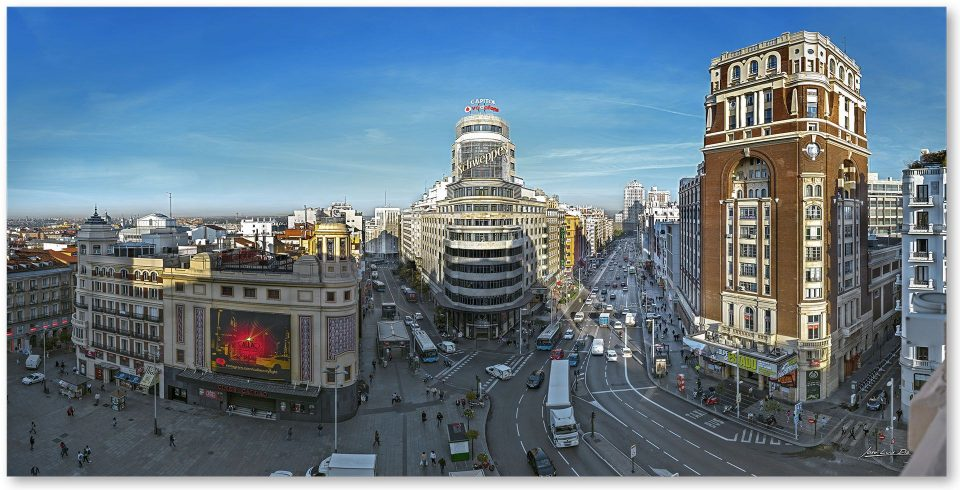 151009-22 GRAN VIA DE MADRID