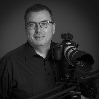 Jose Luis Diz Fotógrafo