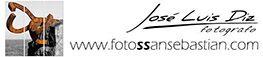 Fotos San Sebastián - Fotoidea - Jose Luis Diz